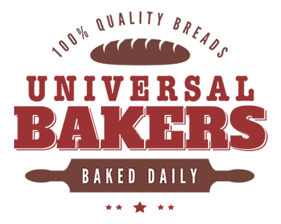 Universal Bakers